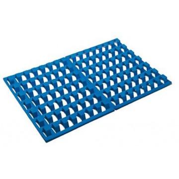 https://www.innerprod.com/891-thickbox/tapis-de-congelation-pour-palettes.jpg