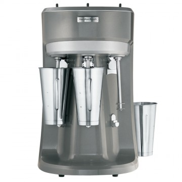 https://www.innerprod.com/923-thickbox/mixeur-professionnel-a-pivot-triple-pour-milk-shakes.jpg