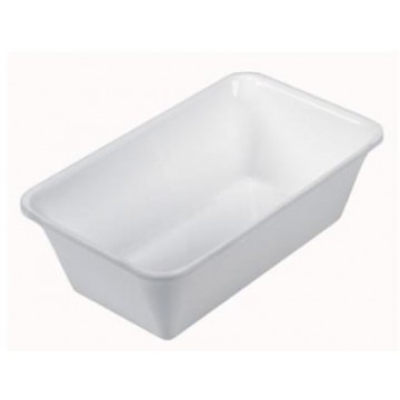 https://www.innerprod.com/93-thickbox/plat-gn-1-4-plexi-alimentaire-hauteur-80-mm.jpg