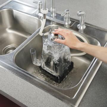 https://www.innerprod.com/933-thickbox/nettoyeur-pour-gobelet-de-blender-branche-sur-robinet.jpg