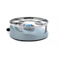 PowerFire® – le réchaud portable pour la table