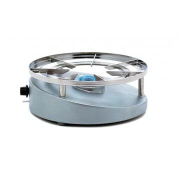 https://www.innerprod.com/935-thickbox/powerfire-le-rechaud-portable-pour-la-table.jpg