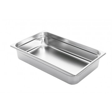 https://www.innerprod.com/950-thickbox/bac-inox-plein-gn1-1-premium-line-gastronorme.jpg