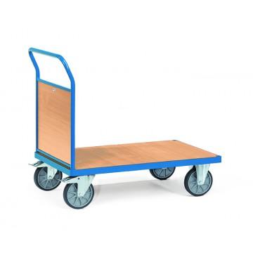 https://www.innerprod.com/983-thickbox/chariot-manuel-1-ridelle-et-1-plateau-melamine-freins-sur-roues-pivotantes.jpg