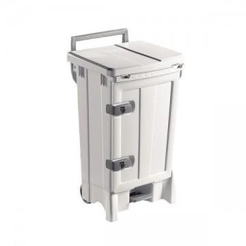 https://www.innerprod.com/990-thickbox/poubelle-mobile-a-ouverture-centrale-pour-hopitaux-et-laboratoires-avec-couvercle-de-couleur.jpg