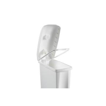 https://www.innerprod.com/995-thickbox/poubelle-faible-largeur-17-litres-a-pedale-ideale-pour-wc-toilettes.jpg