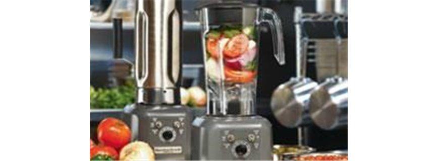 blenders-mixeurs-presse-agrumes
