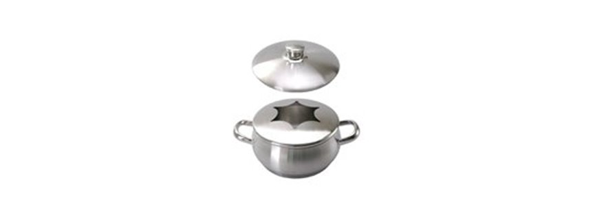 fondue-bruleurs-accessoires