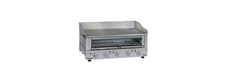 roband-grill-station-grille-pain
