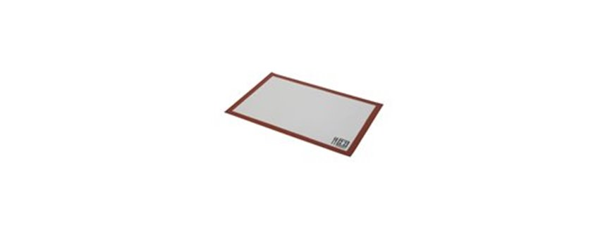 tapis-silicone-plaques-de-four