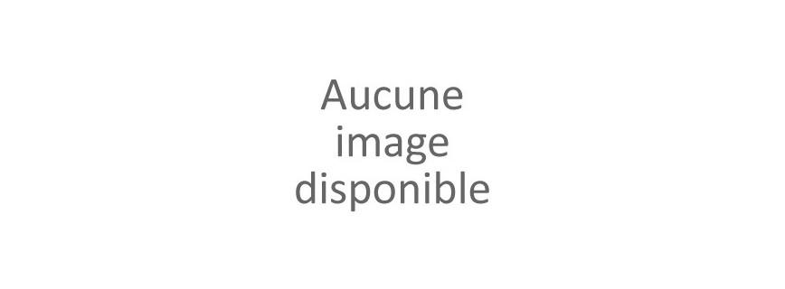 loquetaux-automatiques