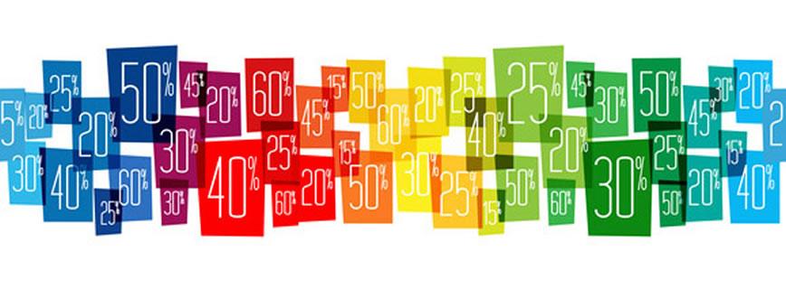 Code promo valable sur le site www.innerprod.com